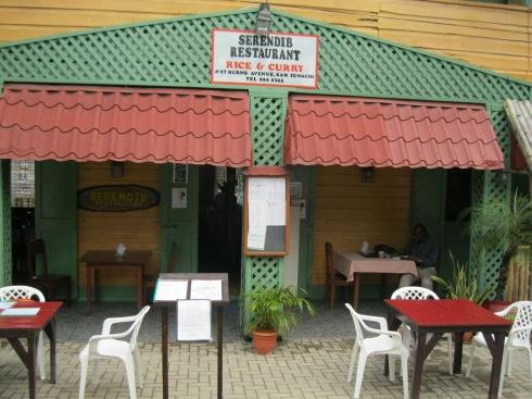 Belize 2013 248