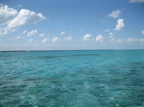 Belize 2013 342