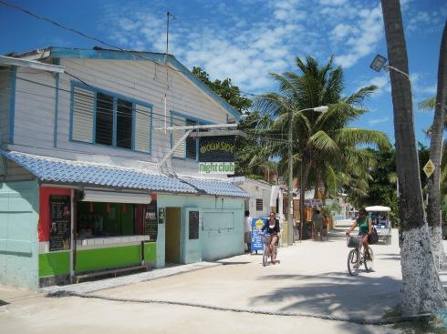 Belize 2013 375