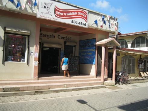 Belize 2013 257