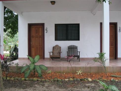 Belize 2013 283