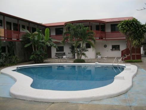 Belize 2013 286