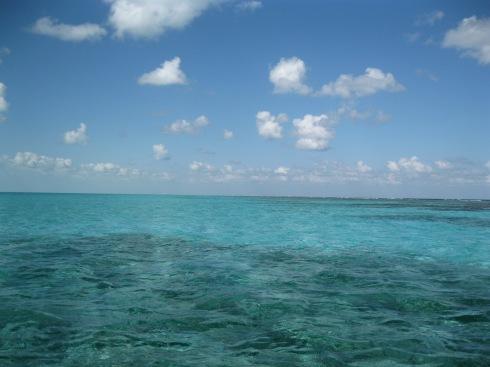 Belize 2013 341