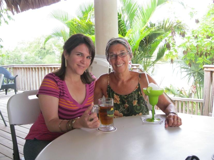 Belize 2013 085