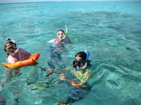 Belize 2013 338