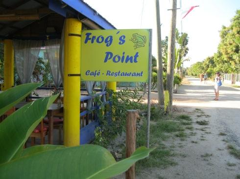 Belize 2013 303